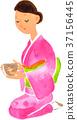 茶會 人 人物 37156445