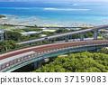 niraikanai bridge niraikanaibashi 37159083