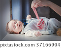 child, boy, baby 37166904
