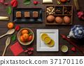 新年 春節 中國農曆新年 37170116
