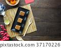 新年 春節 中國農曆新年 37170226