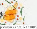 cooking, food, lemon 37173805
