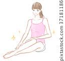 护肤 保养 身体保养 37181186