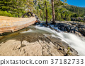 加州 加利福尼亞 美國 37182733