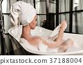 women bath female 37188004
