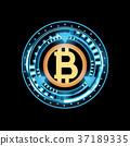 位 硬幣 錢幣 37189335