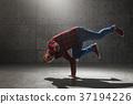 舞 舞蹈 跳舞 37194226