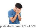 male, man, person 37194729