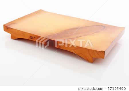 깨끗한 초밥 나막신 37195490