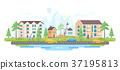 design, sign, modern 37195813