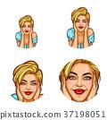 avatar, pop, art 37198051