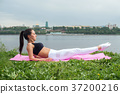 การออกกำลังกาย,ออกกำลังกาย,แข็งแรง 37200216