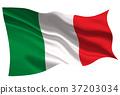 italian italy national 37203034