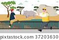 amusement park 019 37203630