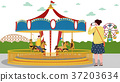 amusement park 017 37203634