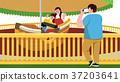 amusement park 014 37203641