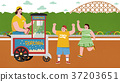 amusement park 010 37203651