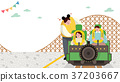 amusement park 001 37203667