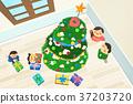 Family 012 37203720