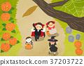 Family 010 37203722