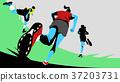 Dynamic sports 010 37203731