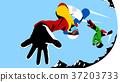 Dynamic sports 005 37203733