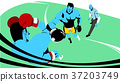 Dynamic sports 007 37203749