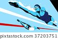 Dynamic sports 012 37203751