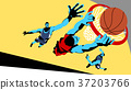 Dynamic sports 006 37203766
