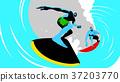 Dynamic sports 009 37203770