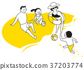 Happy family 008 37203774