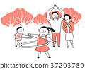 Happy family 004 37203789
