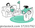 Happy family 011 37203792