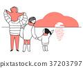 Happy family 001 37203797