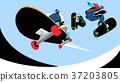 Dynamic sports 003 37203805