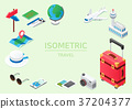 Isometric city  001 37204377