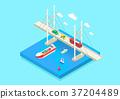 summer island 003 37204489