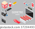 Isometric city  009 37204493