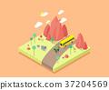 summer island 009 37204569