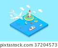 summer island 008 37204573