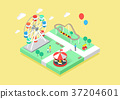 summer island 004 37204601