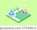 summer island 007 37204611
