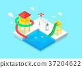 summer island 001 37204622