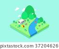 summer island 002 37204626