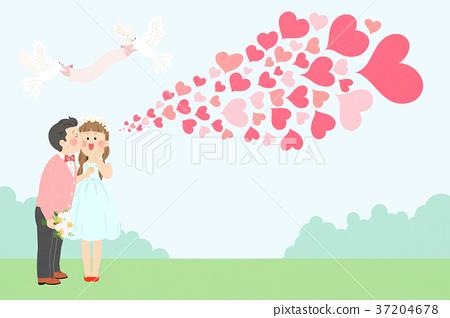 small wedding 006 37204678