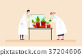 illustration advanced technology 37204696