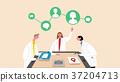 illustration development research 37204713
