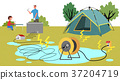 Camping 016 37204719