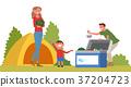 Camping 015 37204723
