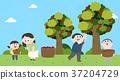 local fair 001 37204729